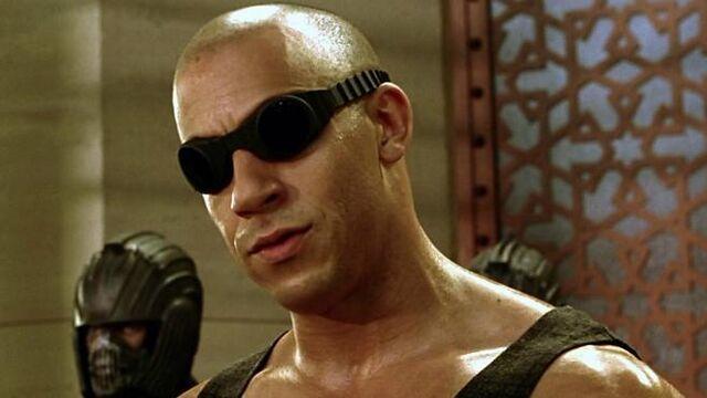 File:Riddick 2.jpg