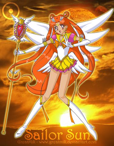 File:Sailor Sun by GreatMik.png
