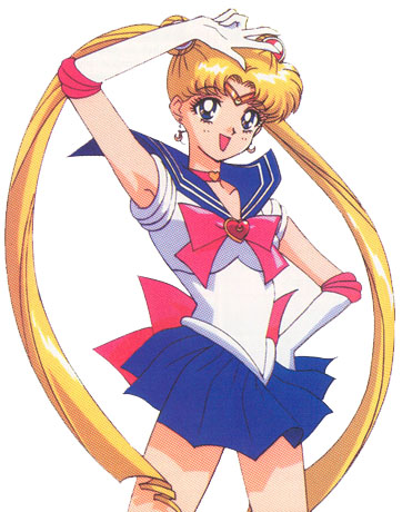 File:Sailormoon.jpg