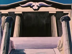 Taurus House (86)