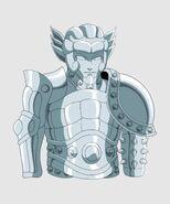 -Alejandro--Hercule-Armure