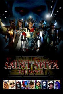 SS movie r