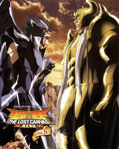 File:TLC Vol. 5 DVD Poster.png