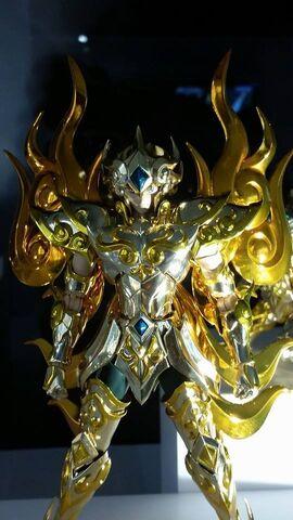 File:Leo-Aiolia-EX-Soul-of-Gold-01.jpg