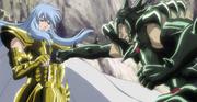 180px-NiobeLC anime 02