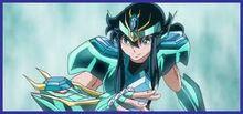 Ryuho new