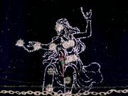 Andromeda Constellation06
