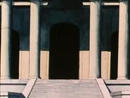 Libra House (86) enter