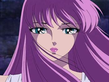 Mi Top 10 Chicas Anime! - Página 2 350?cb=20150907182911&path-prefix=es