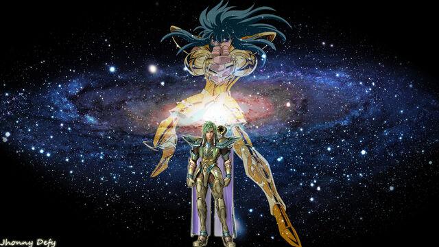 File:Aquarius Camus wallpaper.jpeg