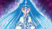 Lyfia and Odin Robe