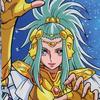 Saint Seiya Omega- Episodio 75