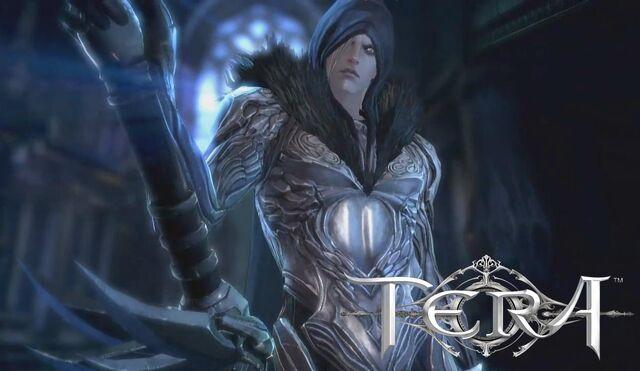 File:Tera online screenshot 1 by isifleyra-d36bryp.jpg