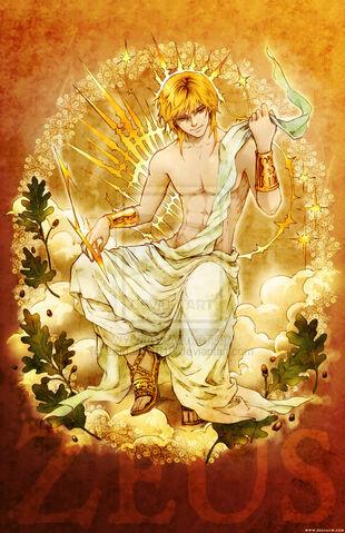 File:Zeus (saintseiyaanime).JPG