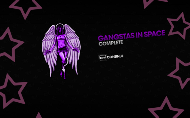File:Gangstas in Space complete.png