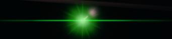 RC Possessor level 1 green projectile