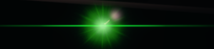File:RC Possessor level 1 green projectile.png