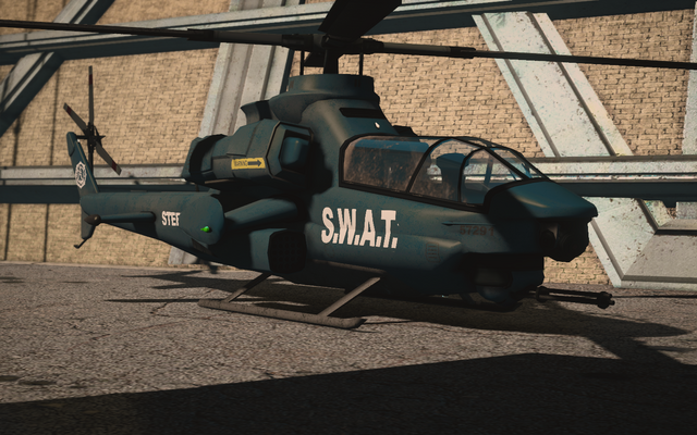 File:Saints Row IV variants - Tornado Police - front right.png
