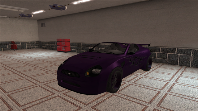 File:Saints Row variants - Zenith - Little - front left.png