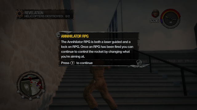 File:Annihilator RPG introduction in Saints Row 2.png