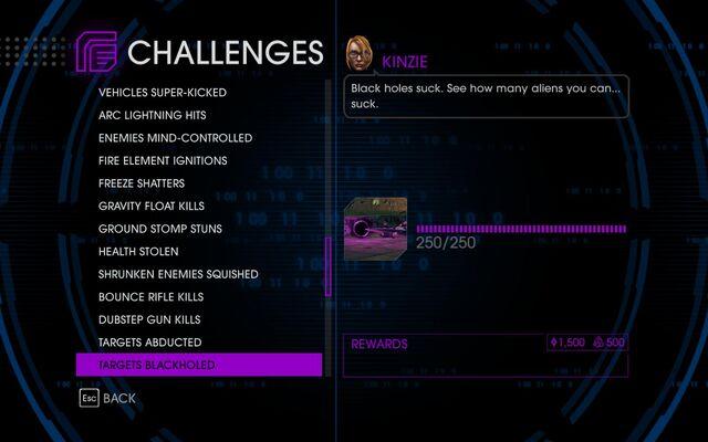 File:Challenge 48 Targets Blackholed.jpg