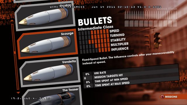 File:Saints Row Money Shot Bullet - Scourge.png