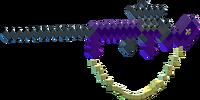 SRIV Special - Sniper Rifle - Block Gun - Saintsblock