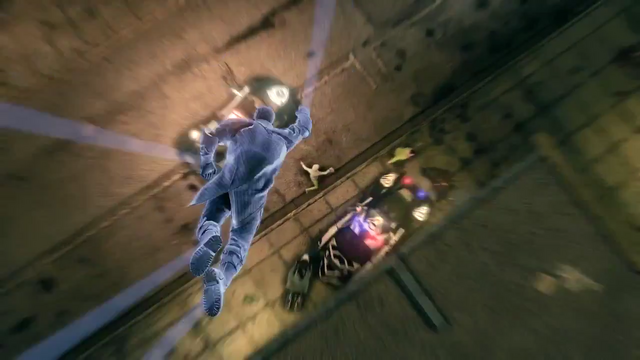 File:Saints Row IV Announce Teaser - flying ground punch.png
