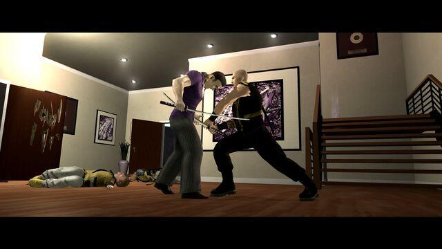 File:Bleeding Out - Jyunichi stabbing Gat.jpg