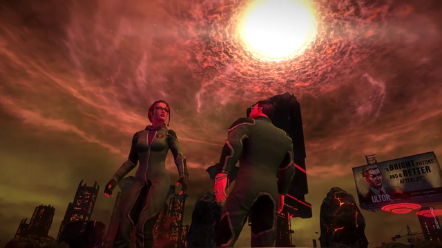 File:Gat out of Hell Trailer 040.png