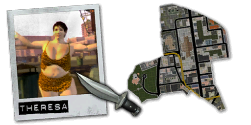 File:Saints Row Hitman - Airport - Theresa.png