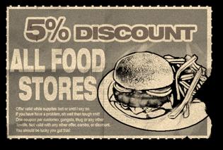 File:Unlock discounts septic 2 half.png