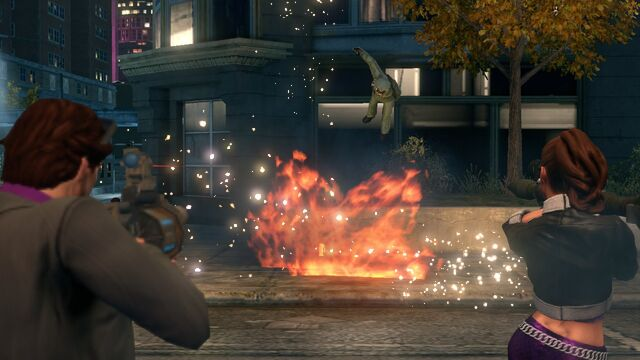 File:Annihilator blast.jpg