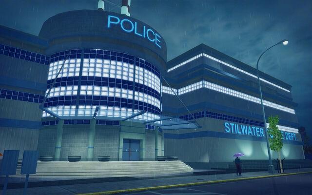 File:Harrowgate in Saints Row 2 - Stilwater Police Dept.jpg