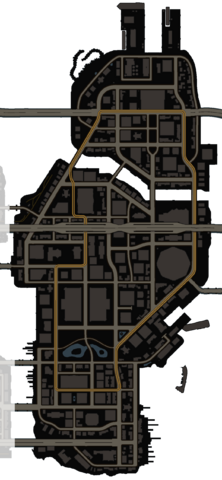 File:Steelport - Downtown.png