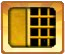 File:Stronghold Door 09 Solid Gold Door.png