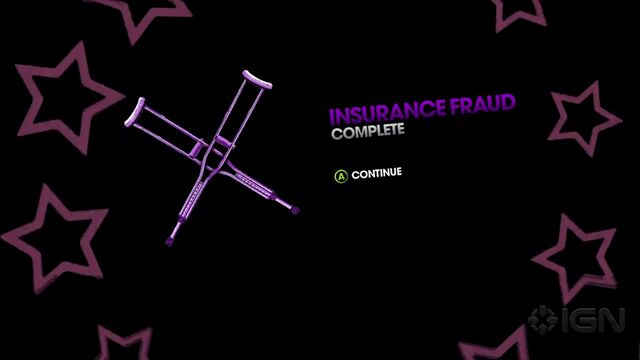 File:Insurance Fraud complete in Saints Row The Third.jpg