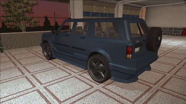 File:Saints Row variants - Traxx Master - Bling - rear left.png