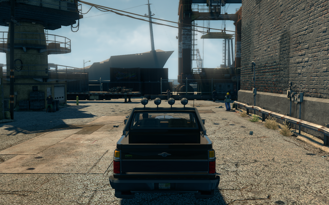 File:Alaskan - rear in Saints Row The Third.png