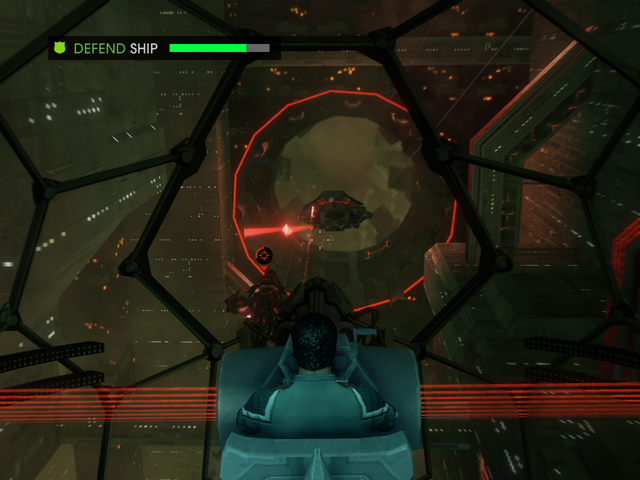File:Matt's Back - Defend Ship objective.png
