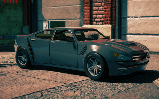 File:Pacemaker - front right in Saints Row IV.png