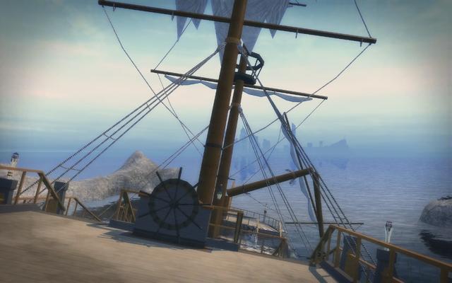 File:Shipwreck Cove - deck.png