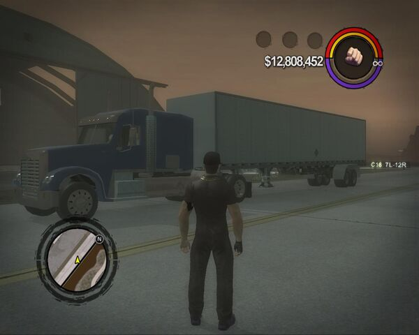 File:Peterliner - front left with box trailer in Saints Row 2.jpg