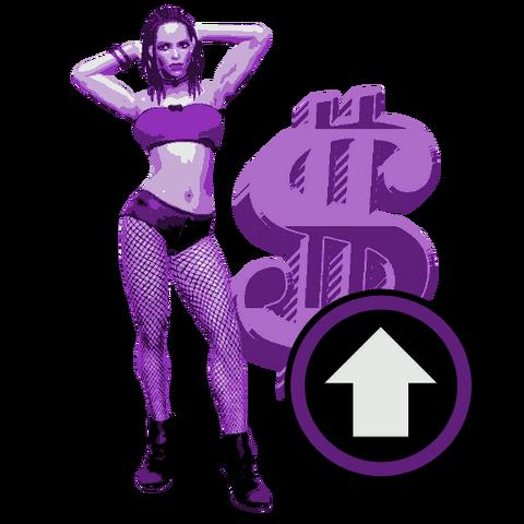 File:Ui reward cash ho.png