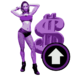 Ui reward cash ho