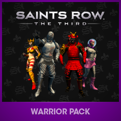File:Ui dlc pack warrior.png