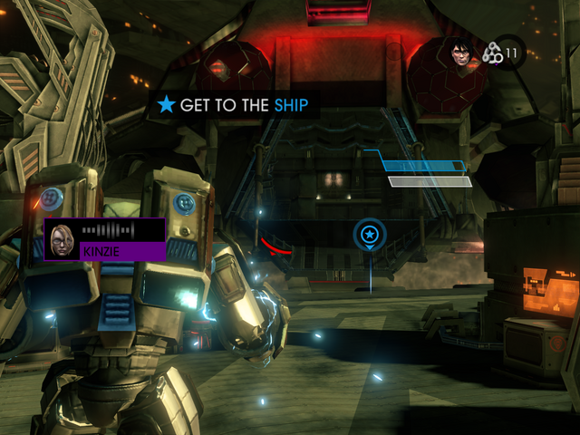 File:Matt's Back - Get to the Ship objective.png