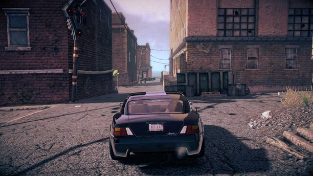 File:Phoenix - rear in Saints Row IV.jpg