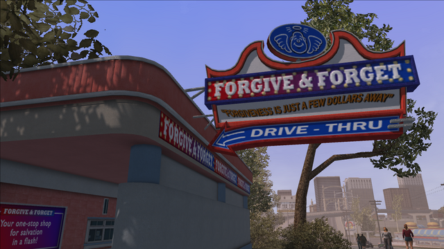 File:Forgive and Forget close up.png