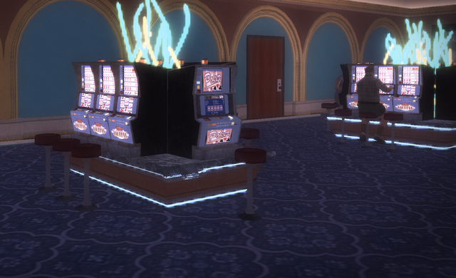 File:Poseidon's Palace - Gambling machines around square seating.png